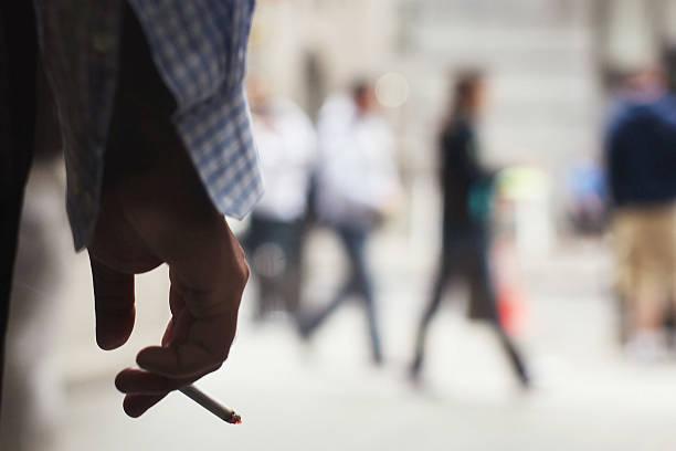 Tobacco Bill Nears Passage, FDA Set To Gain Regulatory Power Over Industry:ニュース(壁紙.com)