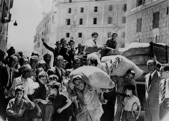 Freedom「Flour For Rome」:写真・画像(5)[壁紙.com]