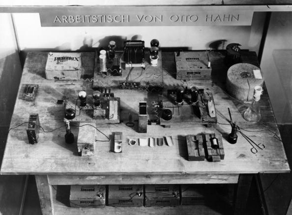 Bench「Otto's Workbench」:写真・画像(10)[壁紙.com]