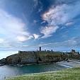 Isle of Man壁紙の画像(壁紙.com)