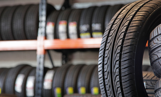 Tire - Vehicle Part「new tyres」:スマホ壁紙(16)