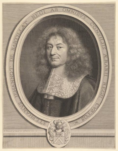 Étienne Jehannot De Bartillat:ニュース(壁紙.com)