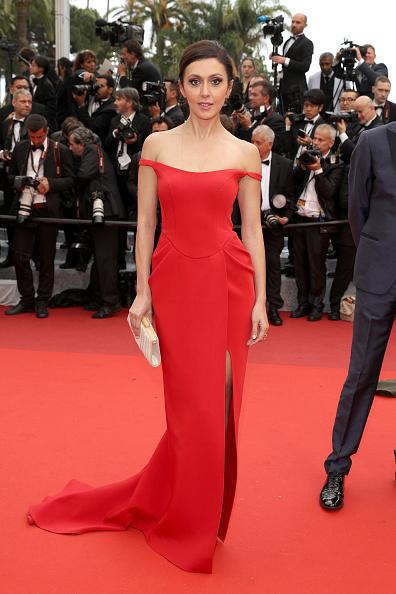 "The BFG - 2016 Film「""The BFG"" - Red Carpet Arrivals - The 69th Annual Cannes Film Festival」:写真・画像(6)[壁紙.com]"