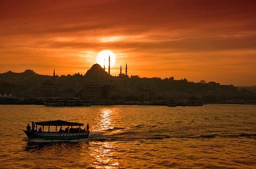 Praying「istanbul」:スマホ壁紙(16)