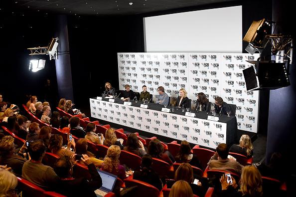 """Carol - 2015 Film「""""Carol"""" - Press Conference - BFI London Film Festival」:写真・画像(17)[壁紙.com]"""