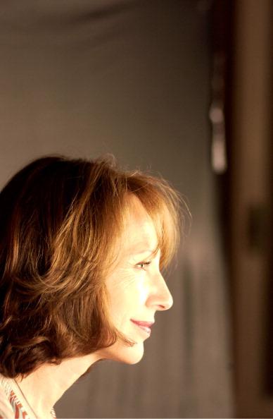 Nathalie Baye「Nathalie Baye」:写真・画像(6)[壁紙.com]