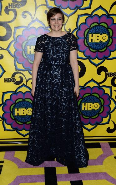 Pacific Design Center「HBO's Annual Emmy Awards Post Award Reception - Arrivals」:写真・画像(15)[壁紙.com]