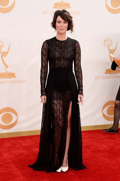 Physical Description「65th Annual Primetime Emmy Awards - Arrivals」:写真・画像(0)[壁紙.com]