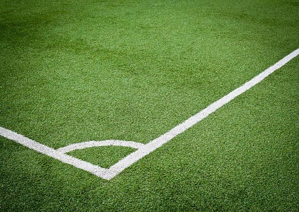 Angle Of Soccer Field:スマホ壁紙(壁紙.com)