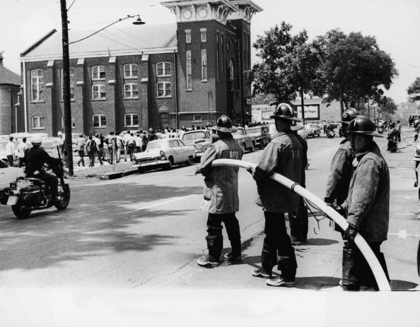 USA「Demonstrations In Alabama」:写真・画像(18)[壁紙.com]