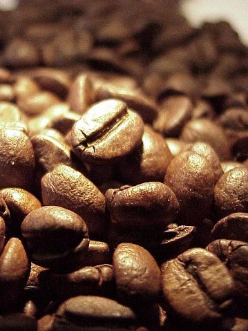 Granule「Coffee Grains」:スマホ壁紙(12)