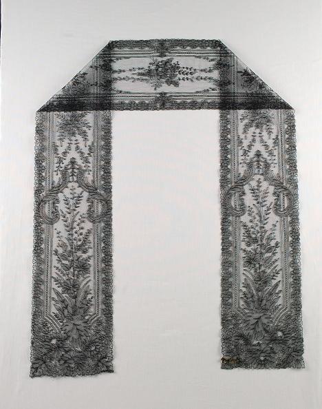 Transparent「Lappet」:写真・画像(4)[壁紙.com]
