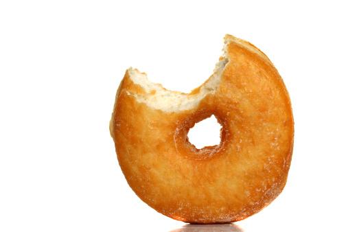 Biting「Sugar donut」:スマホ壁紙(10)