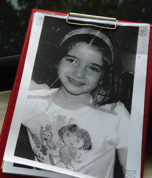 File「Four-Year-Old Child Missing In Israel」:写真・画像(11)[壁紙.com]