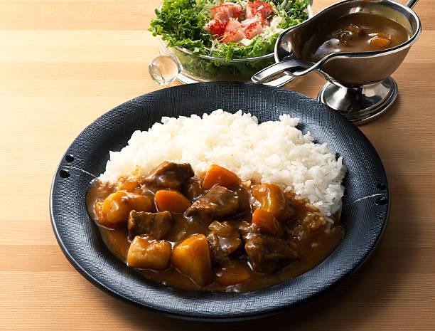 Beef curry:スマホ壁紙(壁紙.com)