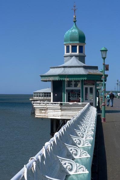 Sunny「Blackpool」:写真・画像(15)[壁紙.com]