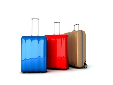 Economy Class「Elegant baggage」:スマホ壁紙(7)