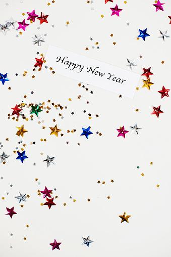 お正月「New Years Eve is coming soon. Debica, Poland 」:スマホ壁紙(12)