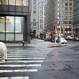 Polar Bear壁紙の画像(壁紙.com)