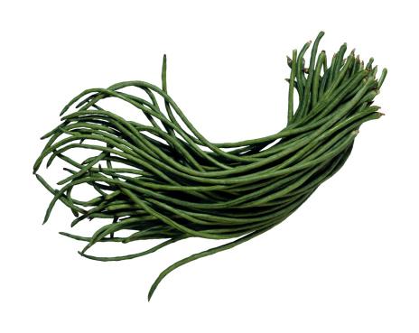 Bush Bean「Yardlong beans」:スマホ壁紙(12)