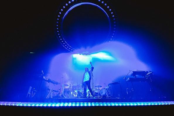 Tame「Tame Impala Performs At The Forum」:写真・画像(10)[壁紙.com]