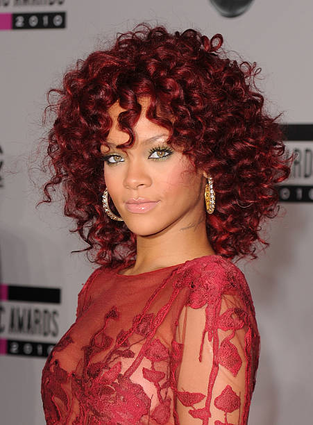 2010 American Music Awards - Arrivals:ニュース(壁紙.com)