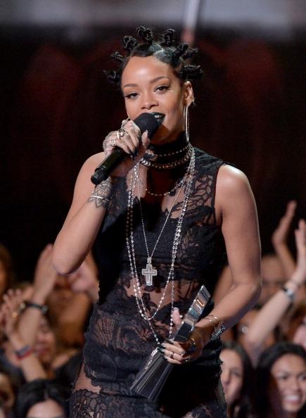 iHeartRadio「2014 iHeartRadio Music Awards - Show」:写真・画像(13)[壁紙.com]