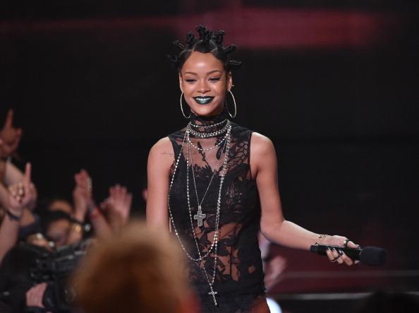 iHeartRadio「2014 iHeartRadio Music Awards - Show」:写真・画像(0)[壁紙.com]