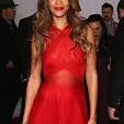 55th Grammy Awards壁紙の画像(壁紙.com)