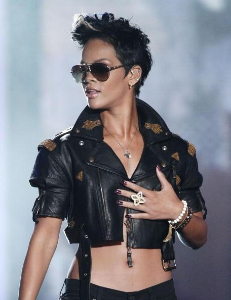 ジャケット「2008 MTV Video Music Awards - Show」:写真・画像(18)[壁紙.com]