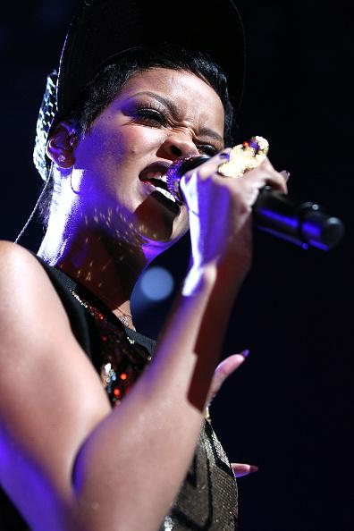 iHeartRadio「2012 iHeartRadio Music Festival - Day 1 - Show」:写真・画像(16)[壁紙.com]