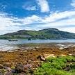 Island of Arran壁紙の画像(壁紙.com)
