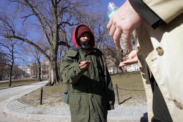 Mad Max: Fury Road「Homeless Man Set On Fire In Boston Park」:写真・画像(3)[壁紙.com]