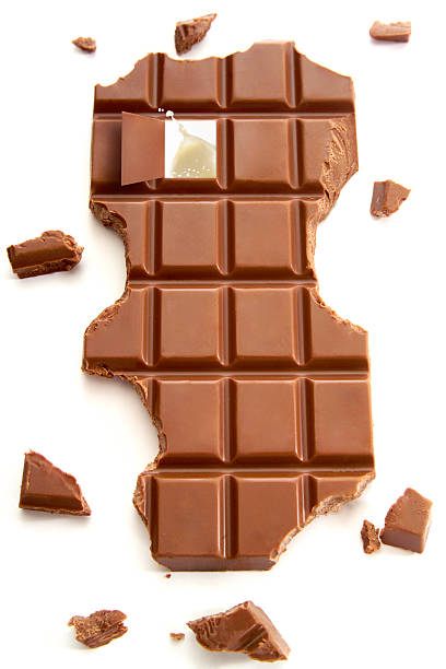 Milkchocolate:スマホ壁紙(壁紙.com)