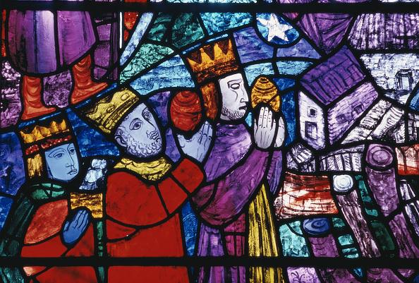 Glass - Material「Nativity Scene」:写真・画像(19)[壁紙.com]