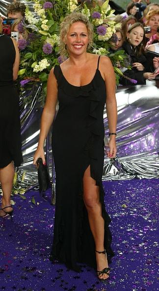 Lucy Benjamin「UK: British Soap Awards - Arrivals」:写真・画像(8)[壁紙.com]