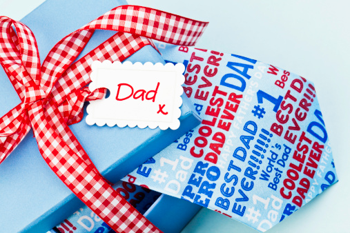 Father's Day「Gag Gift for Dad」:スマホ壁紙(17)
