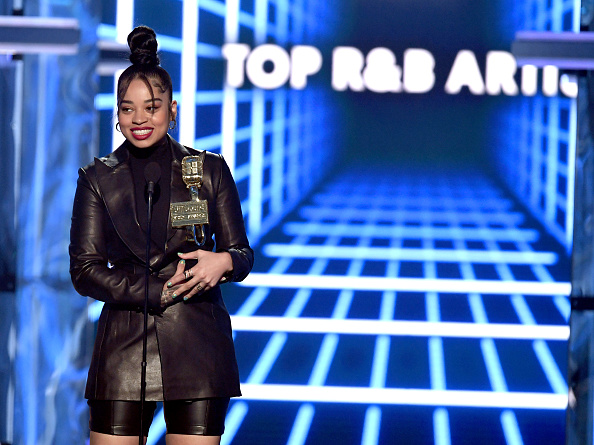 MGM Grand Garden Arena「2019 Billboard Music Awards - Show」:写真・画像(15)[壁紙.com]