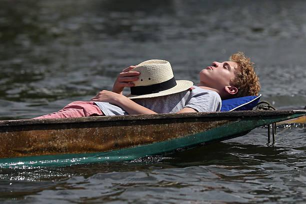 Henley Royal Regatta 2015:ニュース(壁紙.com)