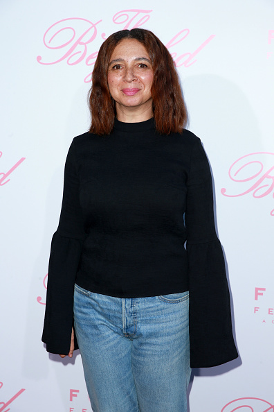 """Rich Fury「Premiere Of Focus Features' """"The Beguiled"""" - Arrivals」:写真・画像(12)[壁紙.com]"""