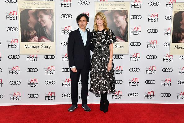 "Frazer Harrison「AFI FEST 2019 Presented By Audi – Screening Of ""Marriage Story"" – Arrivals」:写真・画像(2)[壁紙.com]"