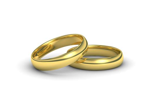Married「Wedding rings」:スマホ壁紙(17)