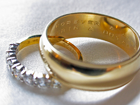 Loyalty「Wedding Rings with Engraving」:スマホ壁紙(19)