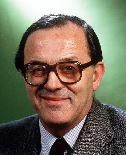 Photoshot「Lord Merlyn-Rees」:写真・画像(10)[壁紙.com]