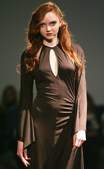 Royal Academy of Arts「London Fashion Week - Jasper Conran」:写真・画像(18)[壁紙.com]