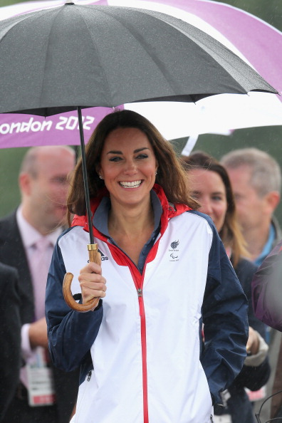 Rowing「2012 London Paralympics - Day 4 - Rowing」:写真・画像(8)[壁紙.com]