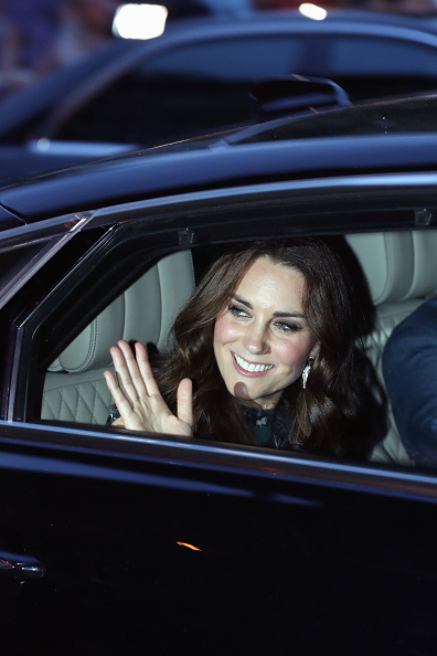 Headshot「The Duke And Duchess Of Cambridge Visit Germany - Day 2」:写真・画像(10)[壁紙.com]