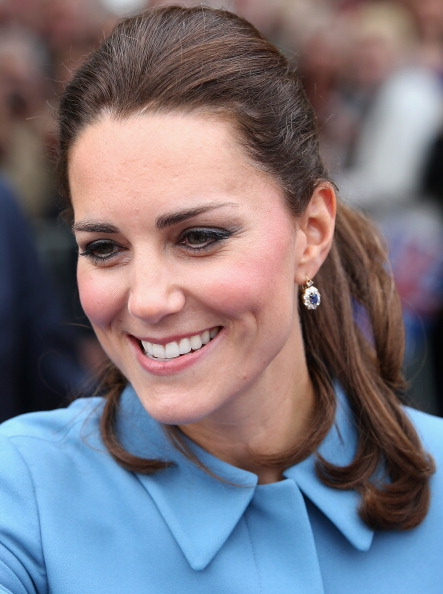 Day 4「The Duke And Duchess Of Cambridge Tour Australia And New Zealand - Day 4」:写真・画像(11)[壁紙.com]