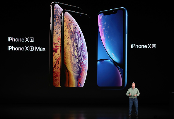 Event「Apple Debuts Latest Products」:写真・画像(8)[壁紙.com]