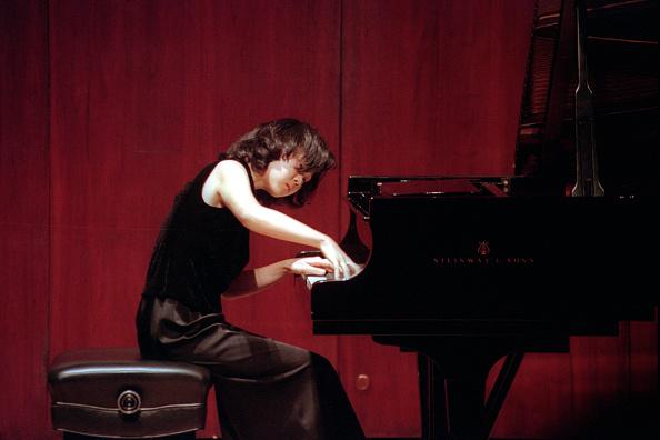 Classical Concert「Piano Century」:写真・画像(3)[壁紙.com]